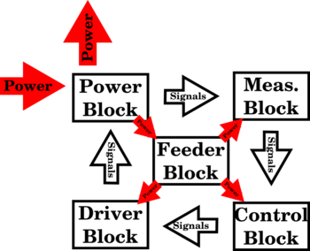 theory_power_converter_1.png
